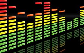 </p> <h3>Kualitas Audio yang Bening &amp; Jernih</h3> <p>